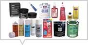 Chemical Products and Lubricants (หมวดน้ำยา/กาว)